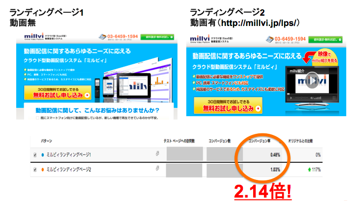 スクリーンショット 2014-09-10 11.01.21