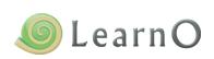 LearnO_rogo