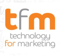 マーケティング・テクノロジーフェア